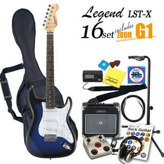 lstx16-bbs.jpg